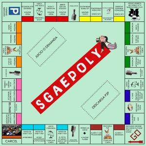 SGAEpoly