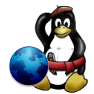 Planet LinuxAlbacete