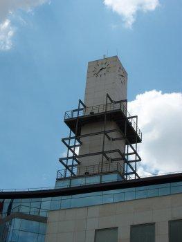 Torre Ayto
