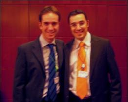 Con Miguel 2